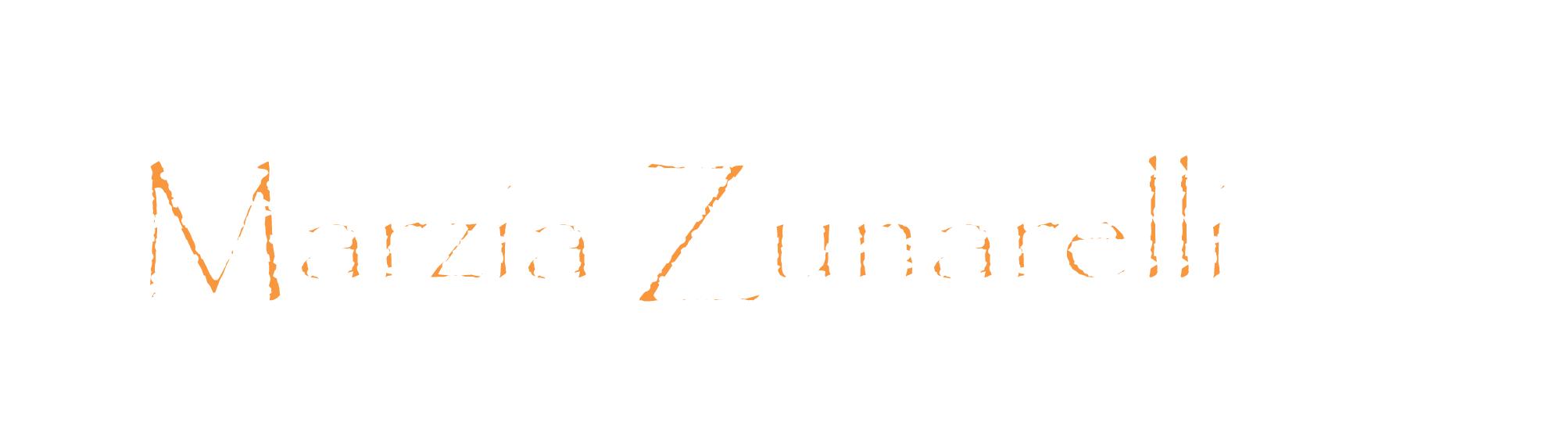 Marzia Zunarelli